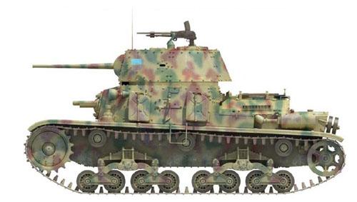 WoT M15/42