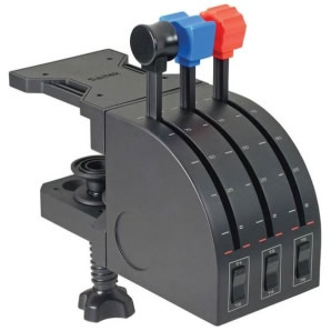joystick02