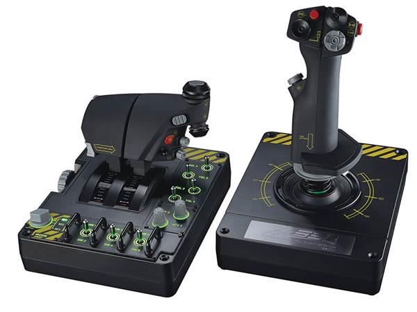 joystick03