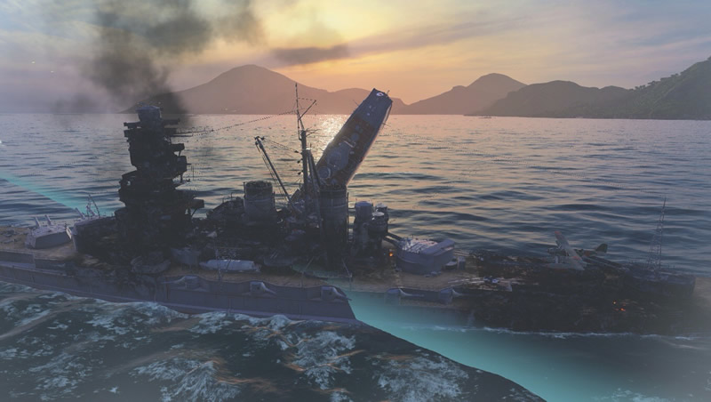 WoWS01