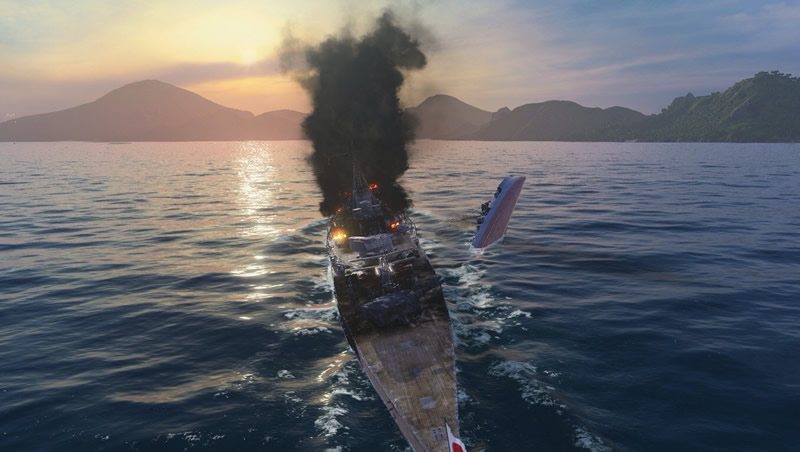 WoWS02