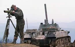2s9 ノーナ 自走迫撃砲 SPM サムネイル