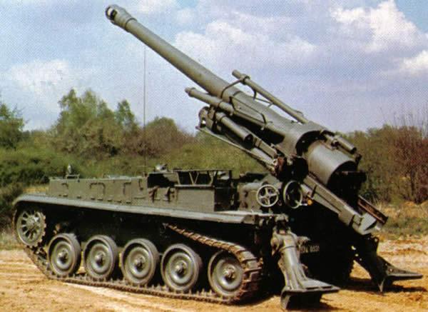AMF 3 MKF3 (SPG)
