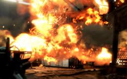 Fallout4 TAKAHASHIに核攻撃 サムネイル