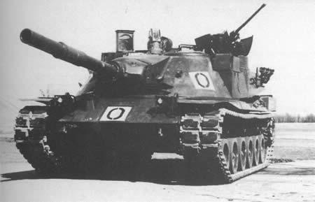 写真 MBT-70