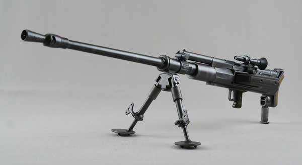 ゾロターン S-18