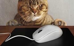 【WoWS】のプレイにオススメなマウスはどれ?