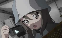 【ガルパン】ミカさんはどうやって継続部隊を指揮してるのか?