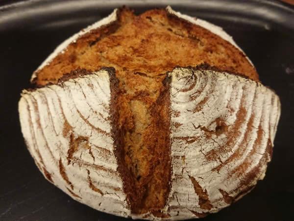パン K-Brot 写真1