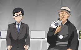 【ガルパン】最終章 第3話の劇場公開が意外と早かった件