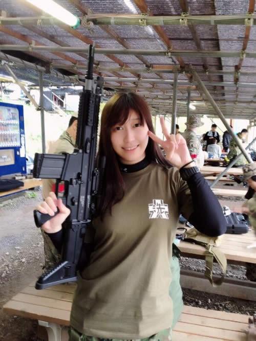 中村桜 03