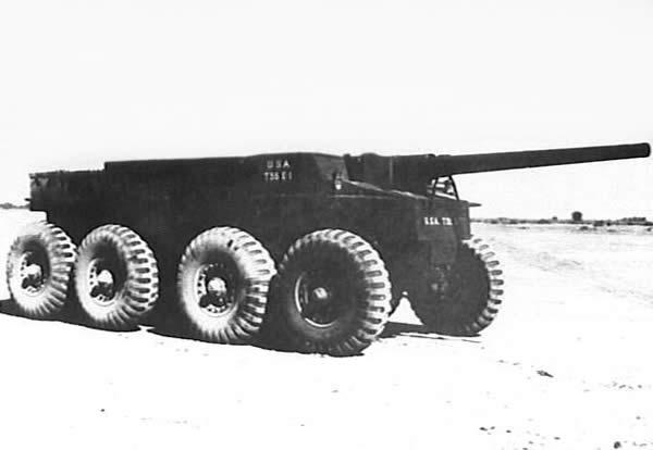 装輪装甲車 3